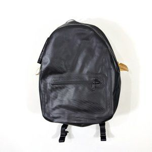 Eastpak Black Padded Pak'r Backpack NWT